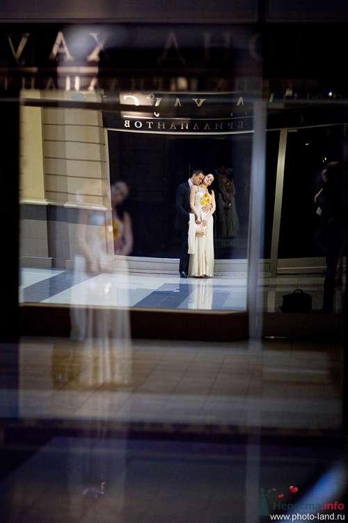 Свадебный фотограф Андрей Егоров - фото 78117 Свадебные фотоистории от Андрея Егорова