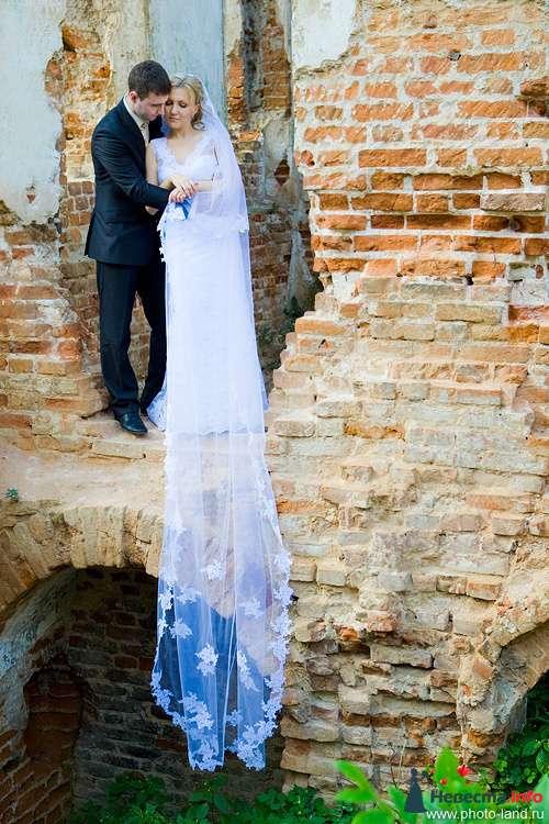 Катя и Саша. Свадьбы форумчанок  - фото 91679 Свадебные фотоистории от Андрея Егорова