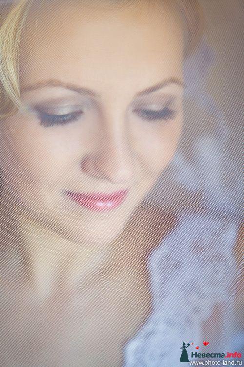 Катя и Саша. Свадьбы форумчанок  - фото 91731 Свадебные фотоистории от Андрея Егорова