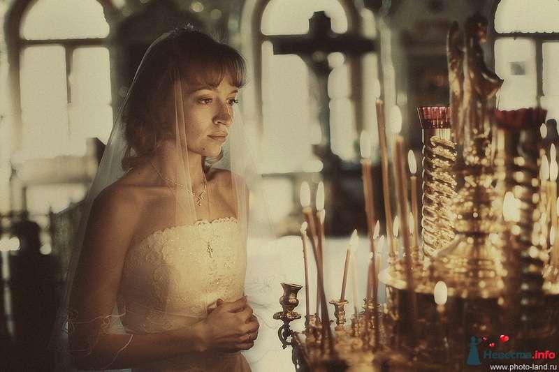 фотограф Андрей Егоров - фото 110773 Свадебные фотоистории от Андрея Егорова