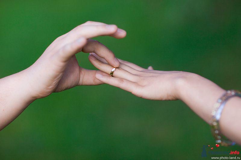 Фото 113244 в коллекции Поднебесная Love Story Ли и Фан - Свадебные фотоистории от Андрея Егорова