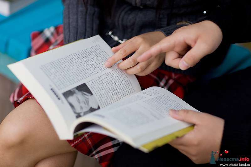 Фото 113313 в коллекции Поднебесная Love Story Ли и Фан - Свадебные фотоистории от Андрея Егорова