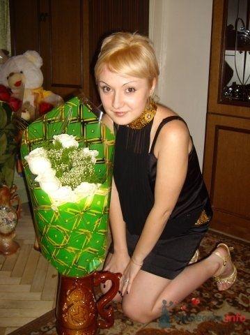 Фото 5547 в коллекции Картинки - Анечка-жена)))))))))