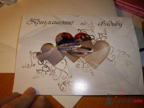 Фото 10542 в коллекции Картинки - Анечка-жена)))))))))