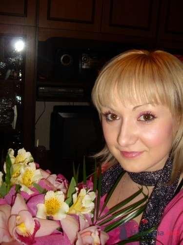 Фото 12188 в коллекции Картинки - Анечка-жена)))))))))