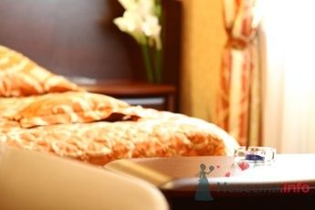 Максима Заря отель_номер Студио - фото 5046 Maxima Hotels - отель