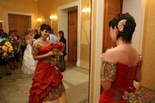 """Фото 5042 в коллекции Мои фотографии - Центр """"SV-Premier"""" - проведение свадеб"""