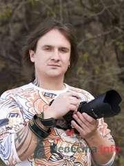 Фото 4100 в коллекции Мои фотографии - Фотограф Евгений Ковылин