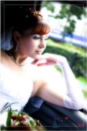 Фото 4412 в коллекции Свадебные фото - Фотограф Евгений Ковылин