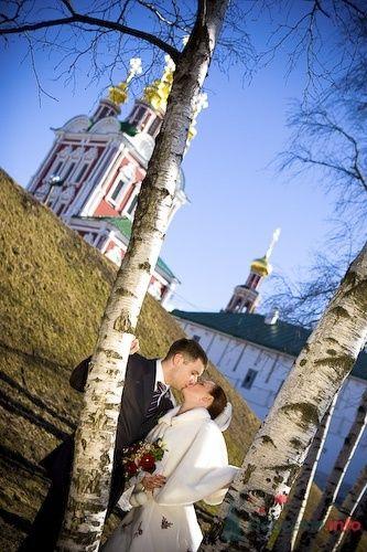 Фото 69179 в коллекции Наша самая счастливая свадьба - Счастливая Ксю