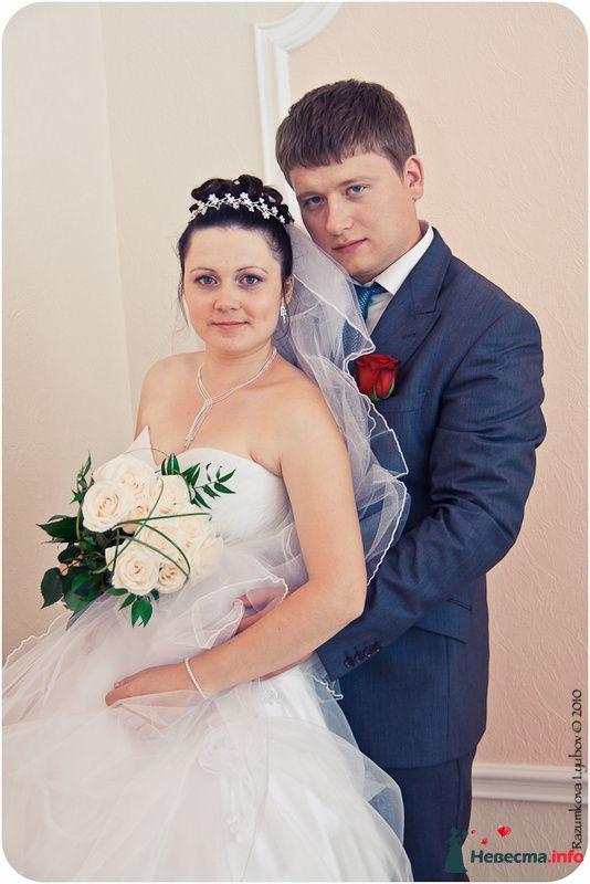 Фото 124331 Фотограф Разумкова Любовь