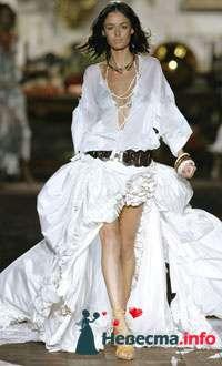Фото 99762 в коллекции Платья разные - Нюсильда