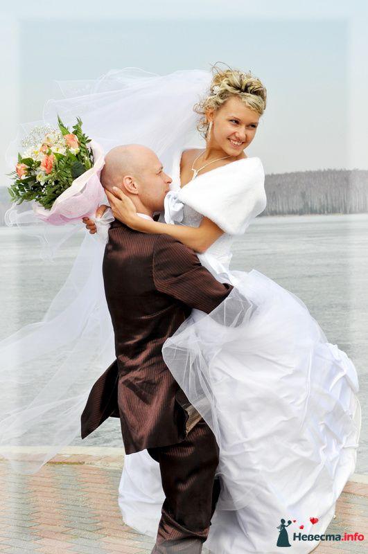Фото 96036 - Невеста01