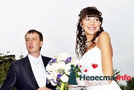 Фото 156289 в коллекции Александр и Полина - Свадебный фотограф Наталия Кудрина