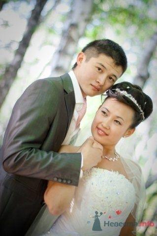 Фото 70666 в коллекции моя свадьба - BaGu