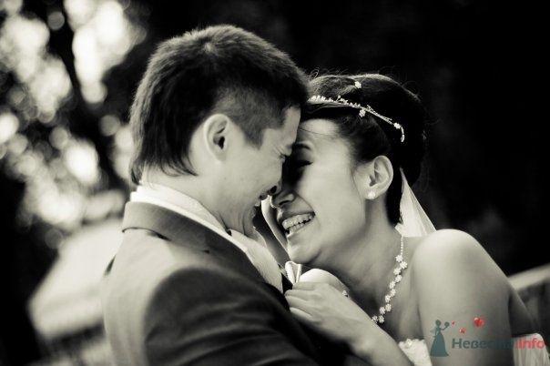 Фото 70669 в коллекции моя свадьба - BaGu