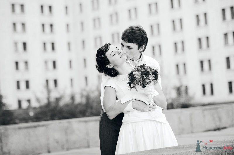 Лера и Дима - фото 70772 Свадебный фотограф. Татьяна Гаранина