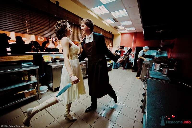Фото 86731 в коллекции Невесты и женихи!  - Свадебный фотограф. Татьяна Гаранина