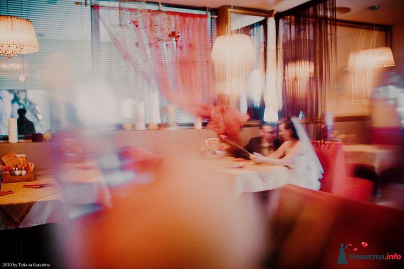 Фото 86735 в коллекции Невесты и женихи!  - Свадебный фотограф. Татьяна Гаранина