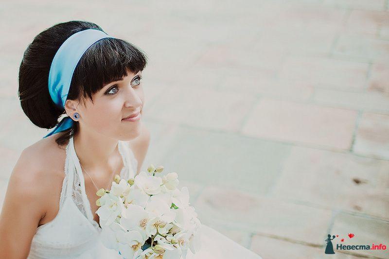 Надюша и Тимур! Свадьба! - фото 87686 Свадебный фотограф. Татьяна Гаранина