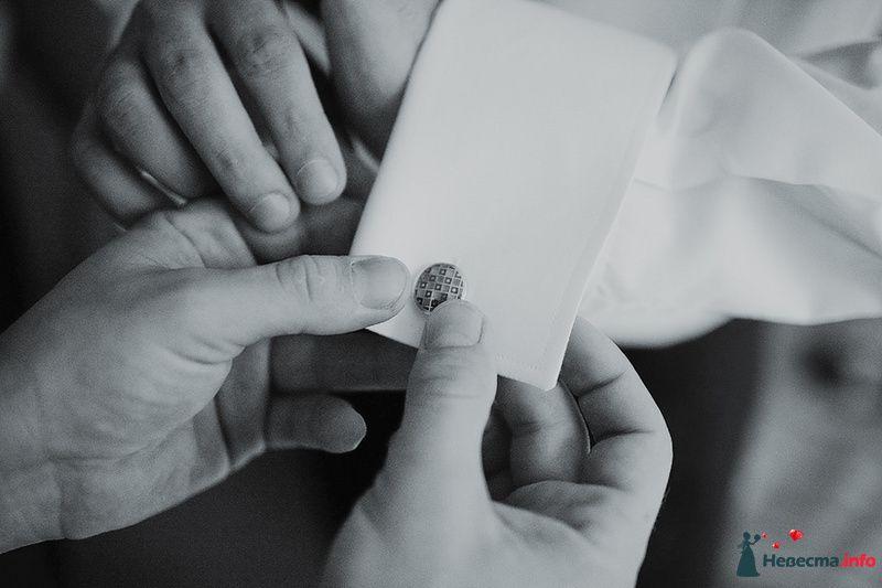 Надюша и Тимур! Свадьба! - фото 87701 Свадебный фотограф. Татьяна Гаранина
