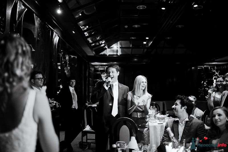Фото 88947 в коллекции Катя и Серж! Свадебная серия! - Свадебный фотограф. Татьяна Гаранина