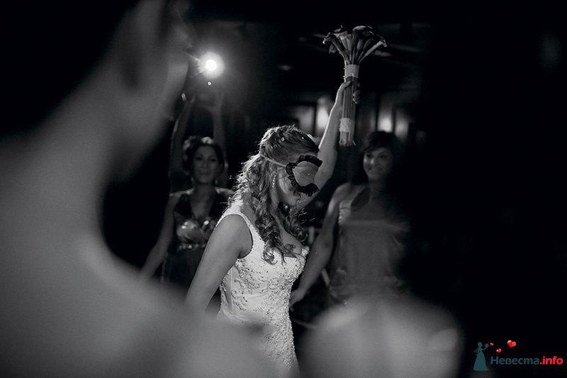 Фото 88952 в коллекции Катя и Серж! Свадебная серия! - Свадебный фотограф. Татьяна Гаранина