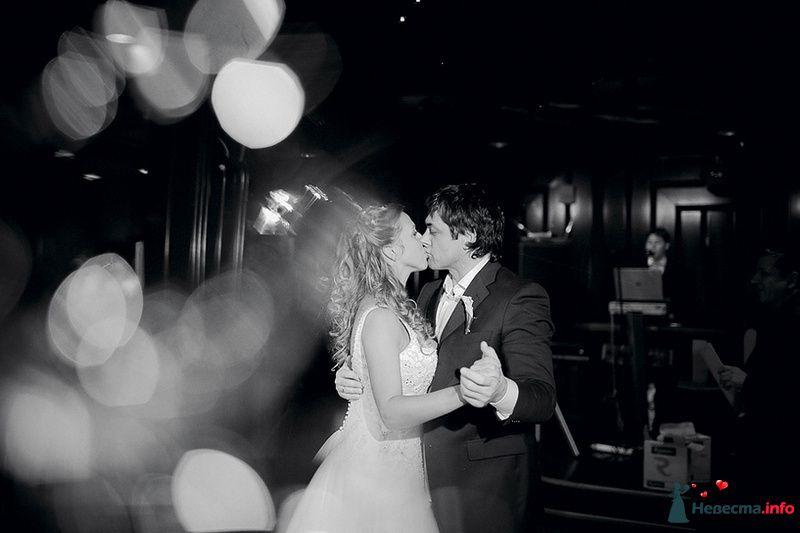 Фото 88957 в коллекции Катя и Серж! Свадебная серия! - Свадебный фотограф. Татьяна Гаранина