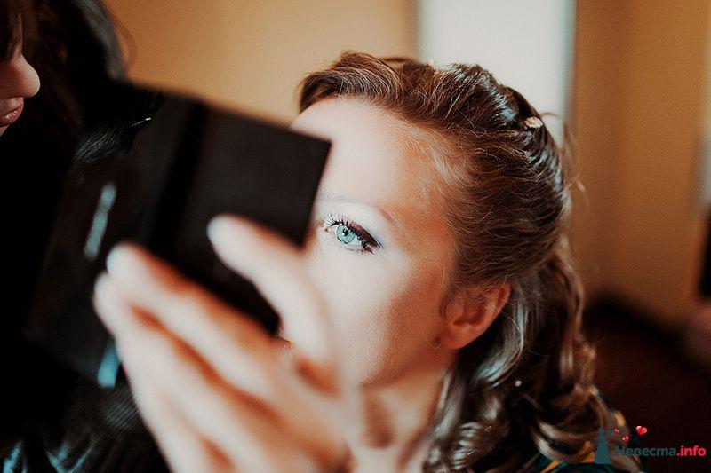 Фото 89000 в коллекции Катя и Серж! Свадебная серия! - Свадебный фотограф. Татьяна Гаранина