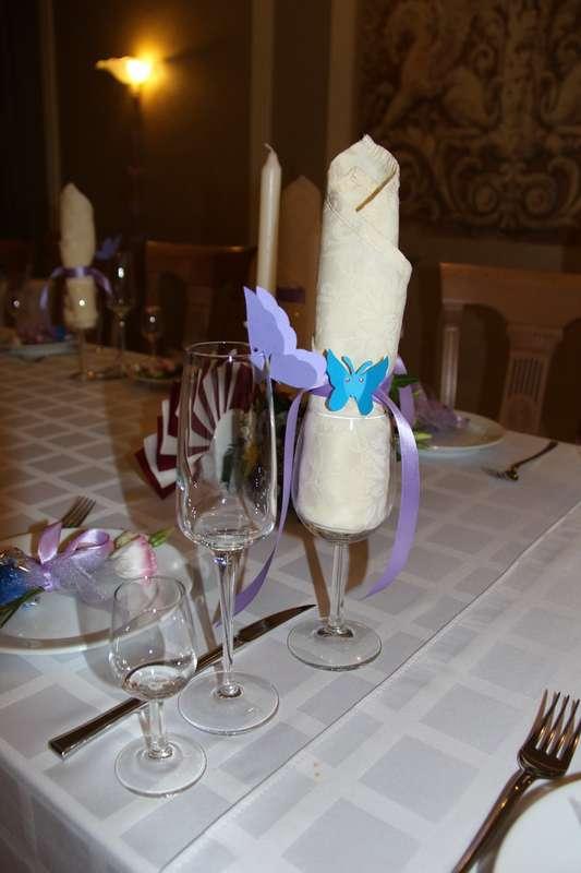 """Фото 796383 в коллекции весенняя свадьба - Студия организации и оформления """"Salvador"""""""