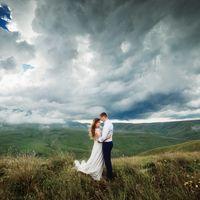 Свадьба в Приэльбрусье Артема и Александры (август 2017) Фото: [id16233391|Роман Склейнов] Организация свадеб в горах: [id119289443|Свадьба в горах]