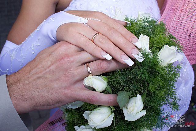 Фото 71934 в коллекции Наращивание ногтей, маникюр - Олеся Валерьевна