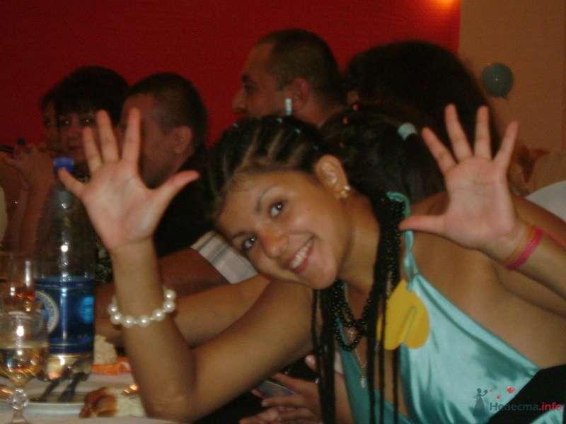 Фото 74428 в коллекции Мои фотографии - Ольгица