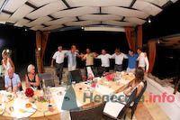 Фото 72562 в коллекции Свадьба Дмитрия и Марии. 12 сентября 2009 г., Греция, о. Родос. - Невеста01