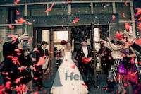 Фото 72603 в коллекции Свадьба Александра и Олеси. 25 апреля 2009 г., Подмосковье. - Невеста01