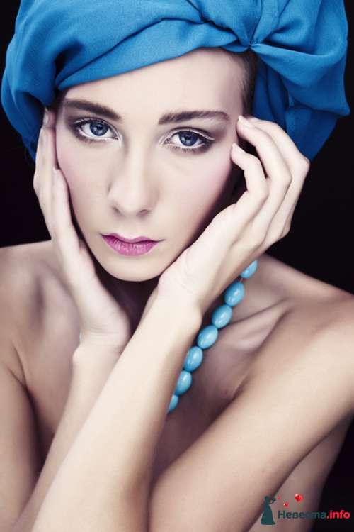 Фото 106485 в коллекции Студийный портрет - Анастасия Lokofoto - фотограф