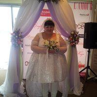 хочу я замуж !!!
