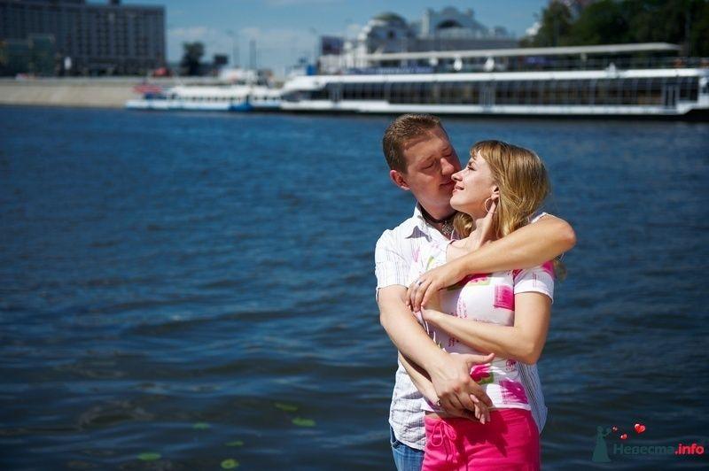 Фото 129691 в коллекции Наша Love story... - Duimovo4ka