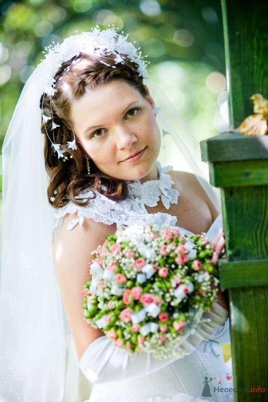 Фото 58206 в коллекции свадьба 25.07.2009 - Орифанэ