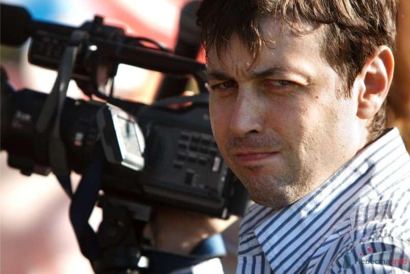 """Фото 32778 в коллекции Мои фотографии - Видеостудия """"Imidzhfilm"""" - проект Ловкова Максима"""