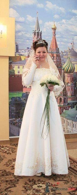 Платье на продажу - фото 38922 Tata