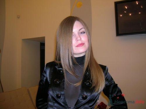 Фото 5116 в коллекции Снежана стилист-парикмахер - Клуб красоты Олега Соловьева