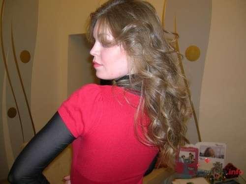 Фото 5118 в коллекции Снежана стилист-парикмахер - Клуб красоты Олега Соловьева