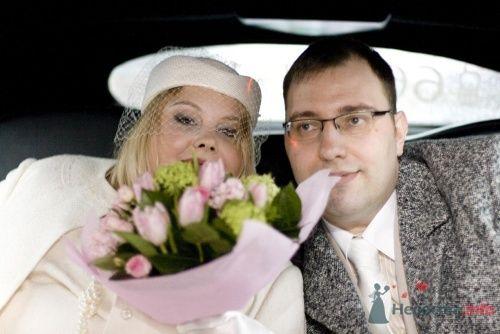 Фото 11159 в коллекции свадебный фотоальбом