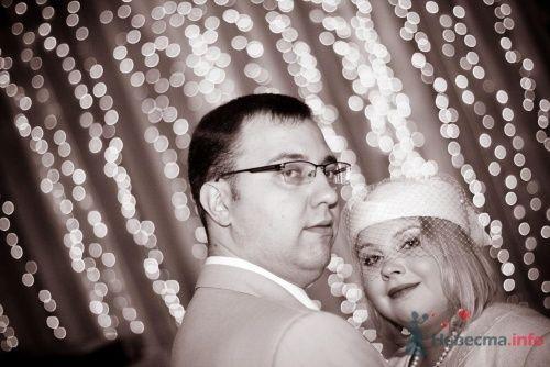 Фото 11171 в коллекции свадебный фотоальбом - Lee