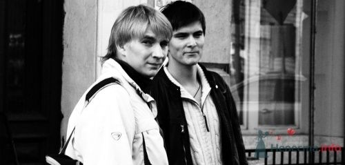 Мой любимый! - фото 11952 Ксюшечка