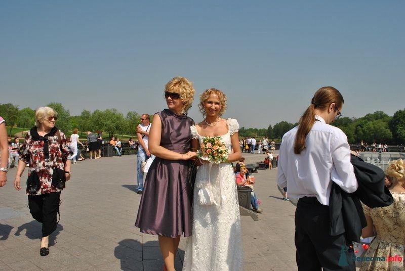 Фото 115436 в коллекции Мои фотографии - Вероника Маврикиевна