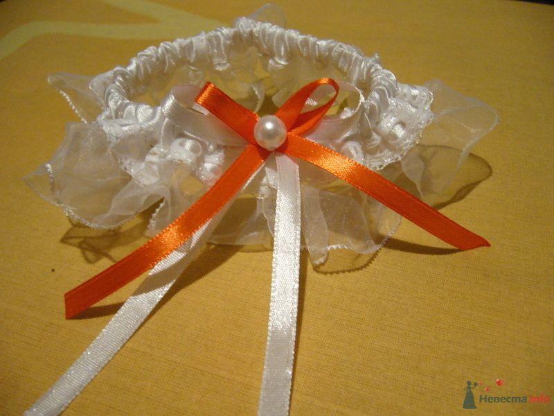 подвязка - фото 79454 lyubushka