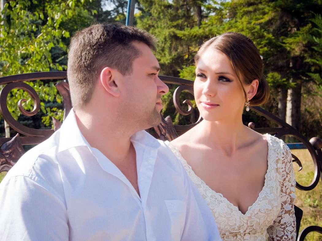 Фото 3041039 в коллекции Свадьбы - Алексей Кудряшов - видео и фото