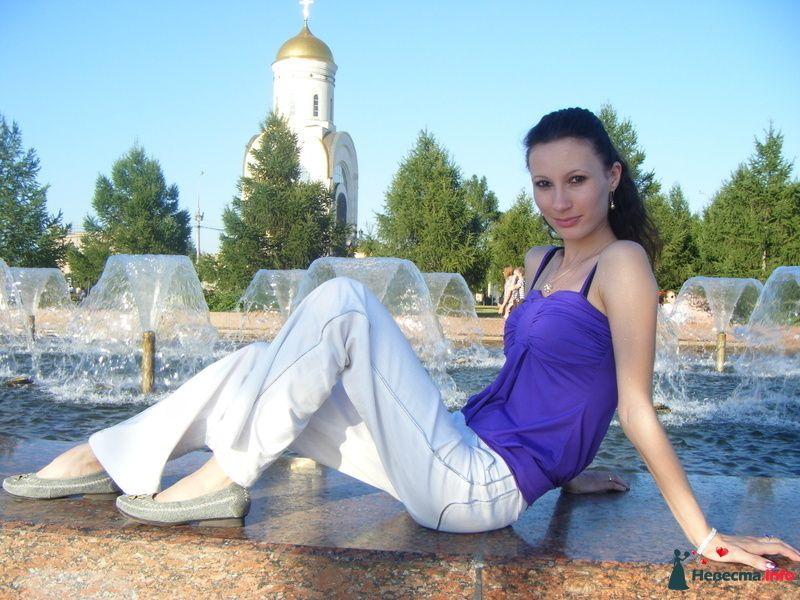 Фото 123387 в коллекции Мои фотографии - ***ANGEL***